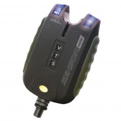 Carp Academy Sensor DX Elektromos Kapásjelző