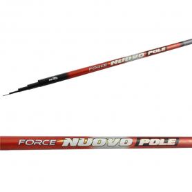 Nevis Nuovo Pole Spiccbot