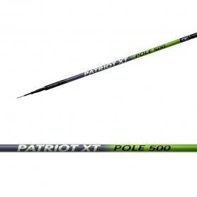 Nevis Patriot XT Pole Spiccbot
