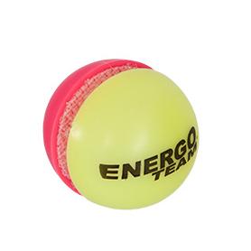Energo Team Zsinórtisztítós Kapásjelző