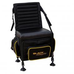 Browning Black Magic Ultralight Comfort Box