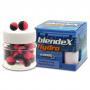 Haldorádó Blendex Hydro Big Carps Wafter Tintahal+Polip