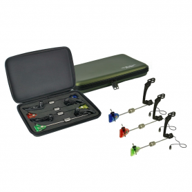 Carp Academy Sensor Swinger Szett