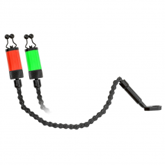 Carp Zoom Heavy Chain-B Bite Láncos Swinger