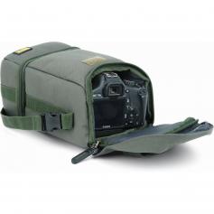 Akciós Shimano Carp Luggage Kamera Táska