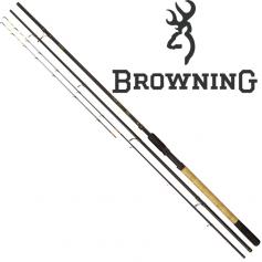 Browning Black Magic CFX Feeder