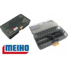 Meiho VS-808 Horgászdoboz