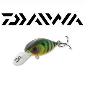 Daiwa Tournament Rolling Crank JR. 32F-MR Wobbler