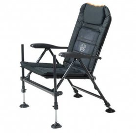 Mivardi Comfort Feeder Fotel