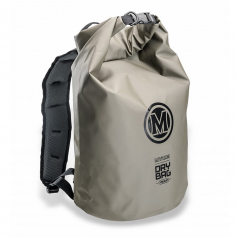 Mivardi Premium Dry Bag Vízhatlan Hátizsák