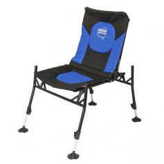 Carp Zoom Feeder Competition Feeder Fotel