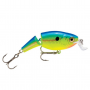 Rapala Jointed Shallow Shad Rap JSSR05 PRT