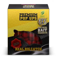 SBS Premium Pop Up M1