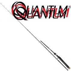 Quantum Vapor Detector Extreme Jiggin Casting Multis Pergető Bot