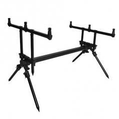 Carp Zoom Standard N3 Rod Pod
