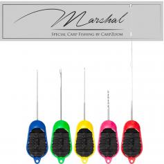 Marshal Origo Fűzőtű Készlet