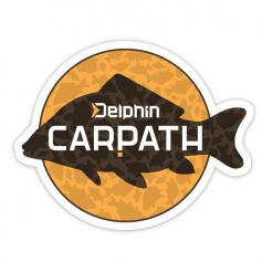 Delphin Carpath Matrica