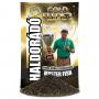 Haldorádó Gold Feeder Master Fish Etetőanyag
