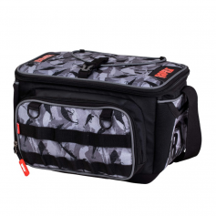 Rapala LureCamo Tackle Bag Táska