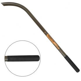 Prologic Cruzade Throwing Stick Dobócső 24mm