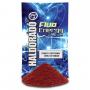Haldorádó Fluo Energy Chilis Tintahal Etetőanyag