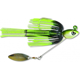 Black Cat Big Spin Jig 40gr
