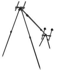 Prologic Twin SKY Rod Pod Táskával