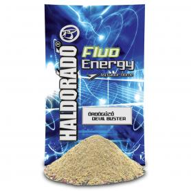 Haldorádó Fluo Energy Ördögűző Etetőanyag