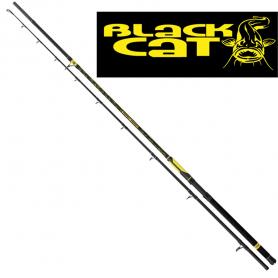 Black Cat Perfect Passion XH-600 Harcsázóbot