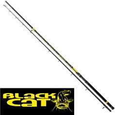 Black Cat Perfect Passion Long Range Harcsázóbot
