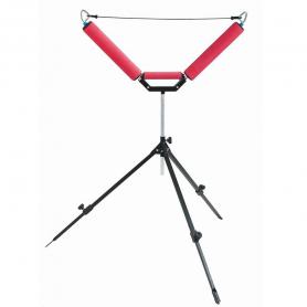 Mivardi Pole Roller Match Pro