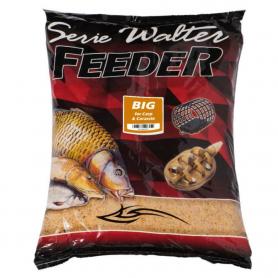 Serie Walter Feeder Big Etetőanyag 2kg