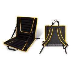 Black Cat Guest Chair II. Horgász Szék