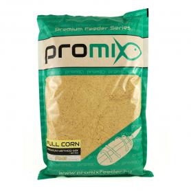 Promix Full Corn Etetőanyag Fine