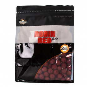 Dynamite Baits Robin Red Bojli