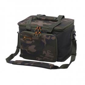 Prologic Avenger Cool Bag Hűtőtáska