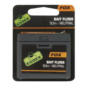 Fox Bait Floss