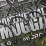 Dark Covert Mugga