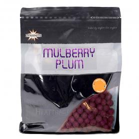 Dynamite Baits Mulberry Plum Bojli