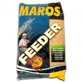 Maros Mix Extra Feeder Etetőanyag