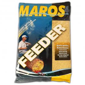 Maros Mix Extra Méz Etetőanyag