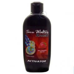 Serie Walter Racer Activator Édes Eper Etetőanyag Aroma