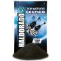 Haldorádó Top Method Feeder Premium Halibut Etetőanyag