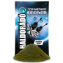 Haldorádó Top Method Feeder Maximum Green Etetőanyag