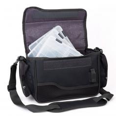 Fox Rage Medium Shoulder Bag Pergető Táska