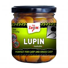 Carp Zoom Csillagfürt Kukorica