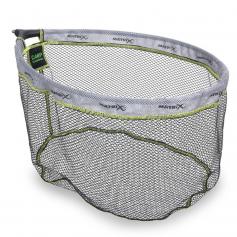 Matrix Carp Rubber Landing Net Merítőfej