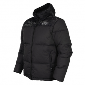 Fox Rage Rip Stop Quilted Jacket Kabát