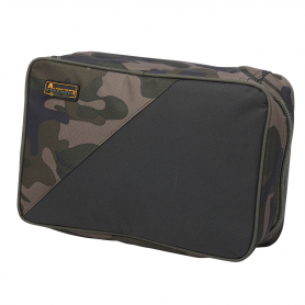 Prologic Avenger Padded Buzz Bar Bag