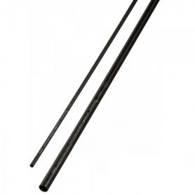 Browning Aggressor Carp Kit Topset 2/1
